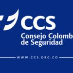 Editorial Revista Protección & Seguridad No. 391 Mayo – Junio de 2020