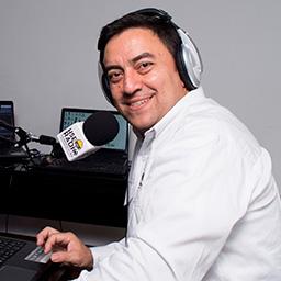 daniel-alfoso-hse-radio
