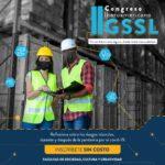 II Congreso Iberoamericano GSST 2020