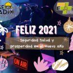 Felíz 2021