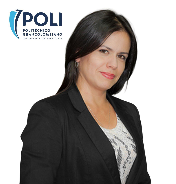 Alejandra.fw