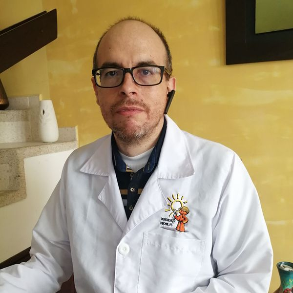 Andrés Castellanos.fw