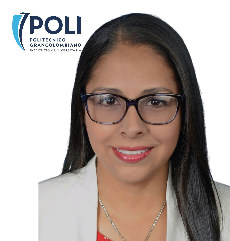 Profe Johanna Marcela Triviño Jaimes.fw