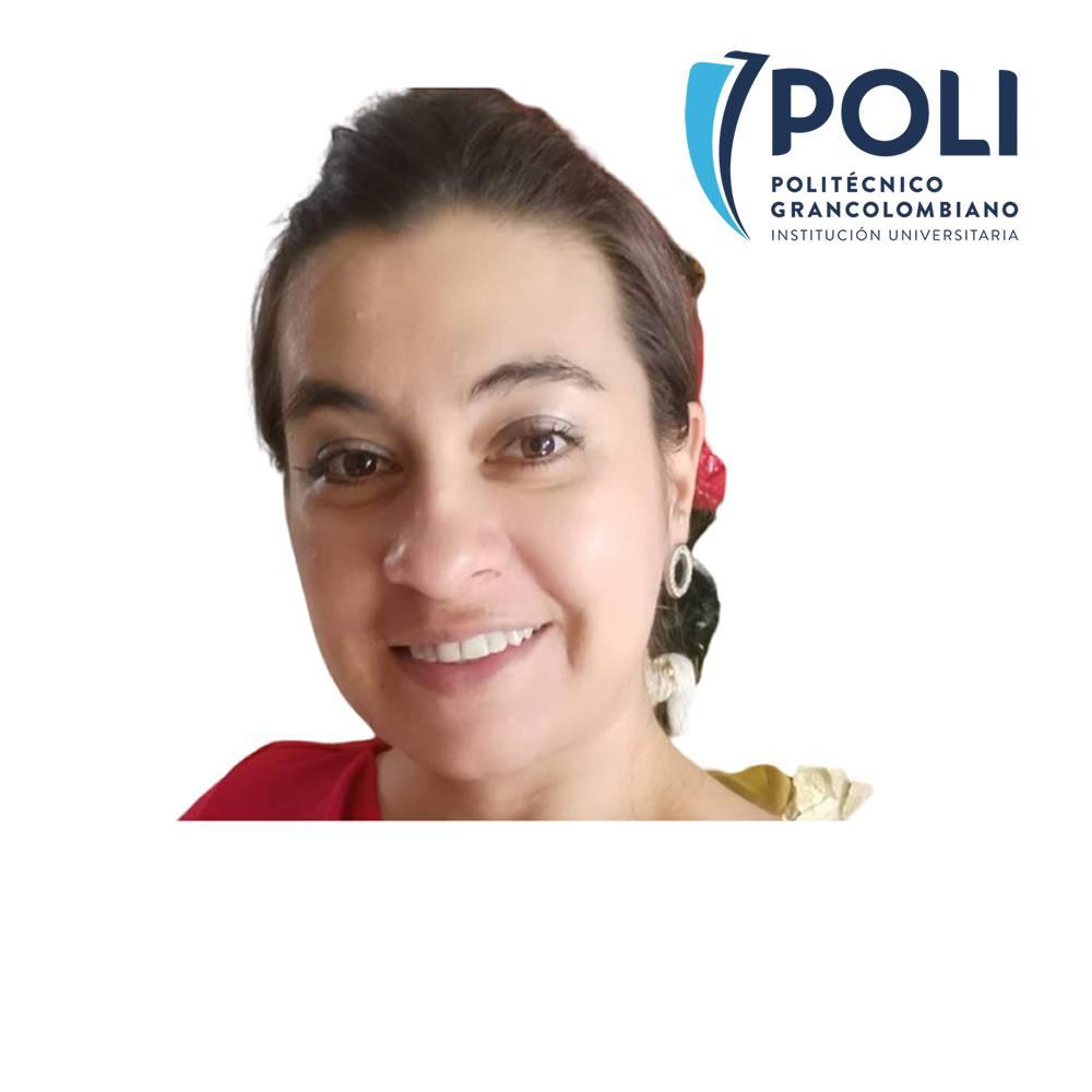 Vilma Katherine Sánchez Gutiérrez.fw